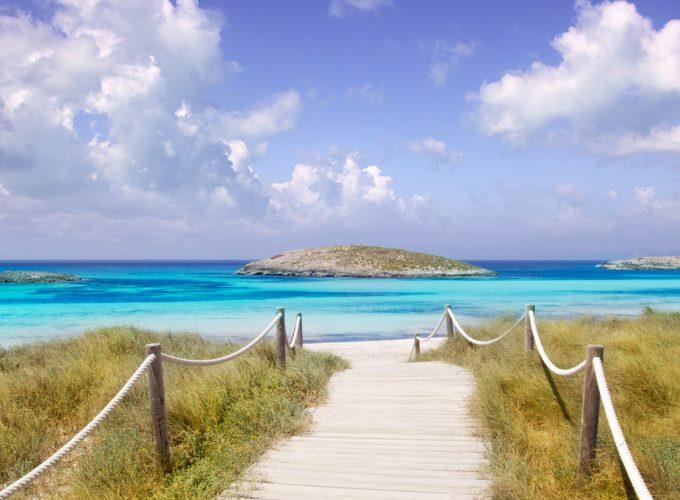 Atlantida WTA Viagens - As suas férias aos melhores preços. Encontre o seu destino de sonho.